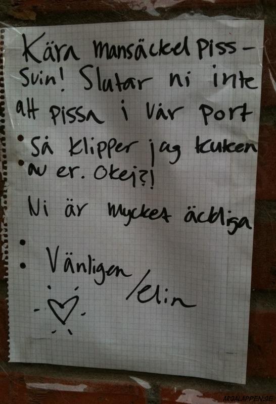http://www.argalappen.se/imgs/lappar/1009/vanliga-elin.jpg